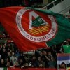 «Локомотив» может быть замешан в договорном матче
