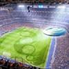 Букмекерская контора AceSportsbook начала прием ставок на фэнтези спорт