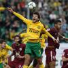 Прогноз: Рубин — Кубань (05.03.16), Футбол