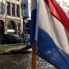 В Голландии вводят запрет на рекламу онлайн-гемблинга