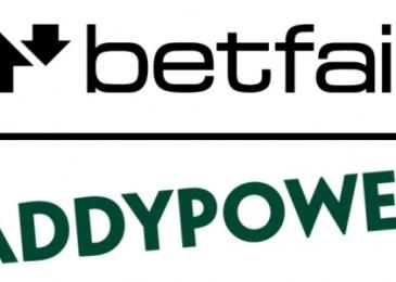 Paddy Power Betfair теряет ценных сотрудников