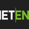 NetEnt заключает новые контракты с Amaya и PokerStars