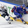 Прогноз: СКА – Динамо Москва (13.03.2016), Хоккей