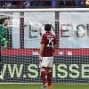 Прогноз: Аталанта — Милан (03.04.2016), Футбол