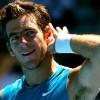 Прогноз: Хуан Мартин Дель Потро — Дастин Браун (26.04.2016), Теннис