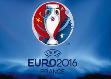 Букмекеры не верят в то, что Россия выиграет первый матч на Евро-2016