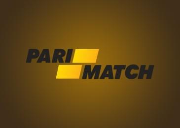БК Пари-Матч запускает свой бонус-клуб