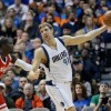 Прогноз: Даллас — Мемфис (09.04.2016), Баскетбол