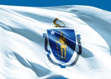 Фэнтези-спорт узаконили в Массачусетсе