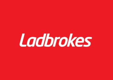 Ladbrokes начала рекламную кампанию к Евро-2016