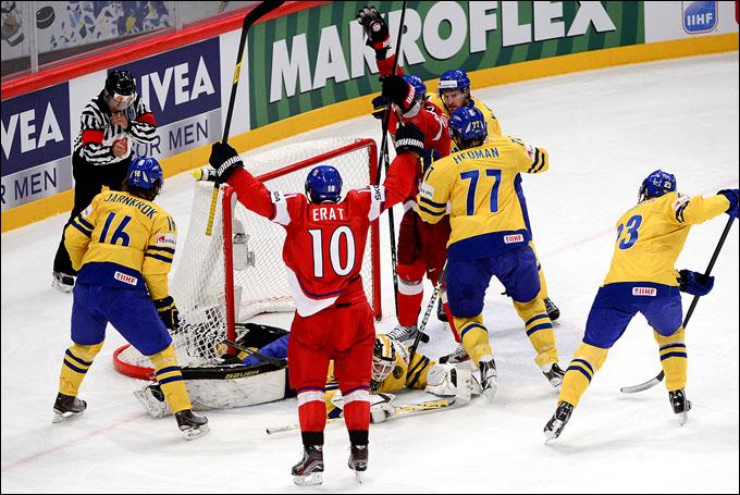 Швеция чехия хоккей прогнозы [PUNIQRANDLINE-(au-dating-names.txt) 25