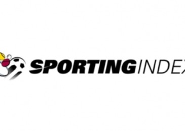 Регулятор Sporting Index выступает против договорных матчей