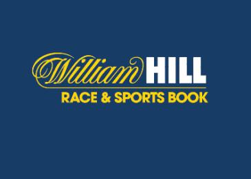 William Hill стала партнером технологического стартапа