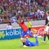 Прогноз: США — Коста-Рика (08.06.2016), Футбол