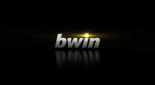 Bwin легализировалась в Болгарии