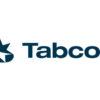 Исполнительным директором Tabcorp стал бывший менеджер William Hill