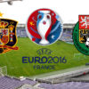 Прогноз: Испания – Чехия (13.06.2016), Футбол