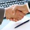 Французский регулятор и ESSA стали партнерами