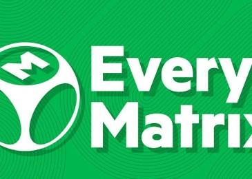 EveryMatrix открылась во Вьетнаме