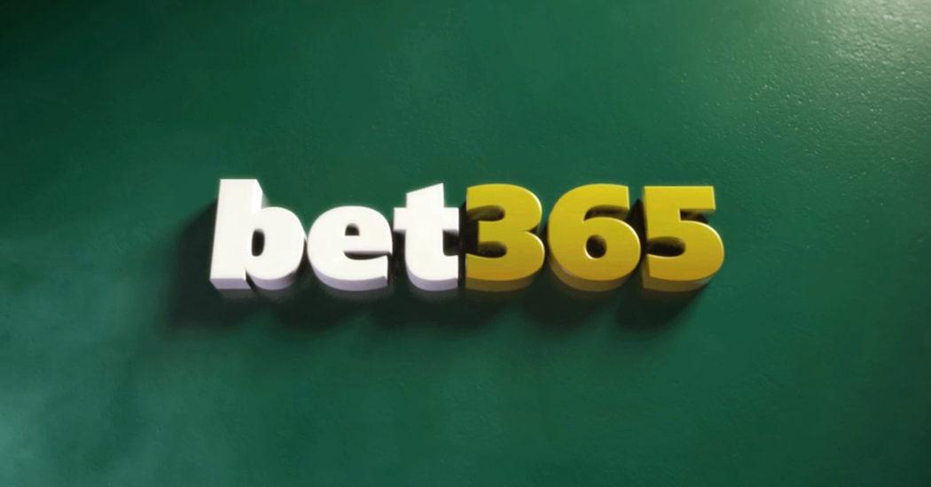 Букмекер Bet365 заявил о монополии на рынке ставок Италии