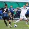 Прогноз: Ворскла – Черноморец (23.07.2016), Футбол