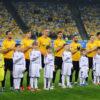 Прогноз: Александрия — Хайдук (28.07.2016), Футбол