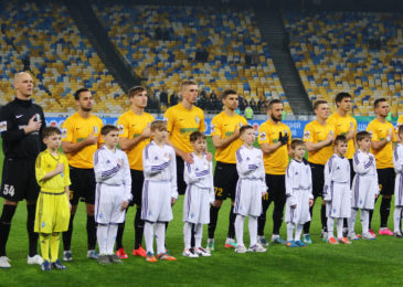 Прогноз: Александрия – Хайдук (28.07.2016), Футбол