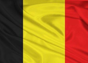В Бельгии БК будут облагаться НДС