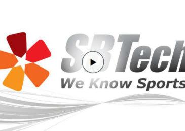 SBTech выходит на румынский рынок