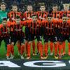 Прогноз: Башакшехир – Шахтер (18.08.2016), Футбол