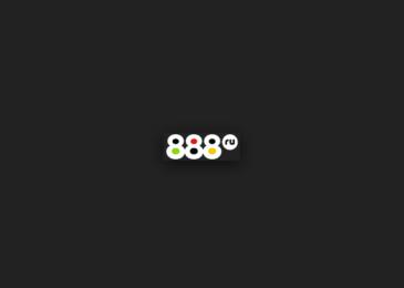 Обзор БК 888.ru – букмекерская контора 888.ru