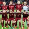 Прогноз: Турция — Россия (31.08.2016), Футбол