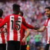 Прогноз: Гранада — Атлетик (21.09.2016), Футбол
