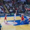 Прогноз: Албания — Словакия (17.09.2016), Баскетбол