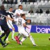 Прогноз: Бордо — Кан (24.09.2016), Футбол