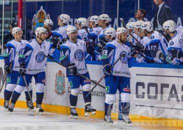 Прогноз: Лада — Динамо Минск (29.09.2016), Хоккей