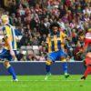 Прогноз: Мидлсбро — Борнмут (29.10.2016), Футбол