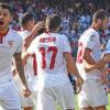 Прогноз: Леганес – Севилья (15.10.2016), Футбол