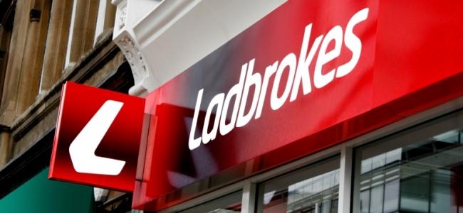 БК Ladbrokes собралась модернизировать свое киберспортивное подразделение