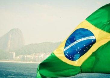 В Бразилии готовятся легализировать онлайн-беттинг