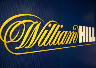 William Hill назначила нового директора по общению с клиентами