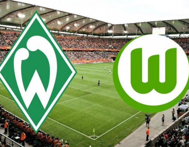Прогноз: Вольфсбург — Вердер (24.02.2016), Футбол