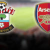 Прогноз: Саутгемптон — Арсенал (15.05.2017), Футбол