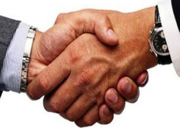 BetConstruct и Paston стали партнерами