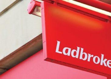 Ladbrokes Coral покидает генеральный менеджер