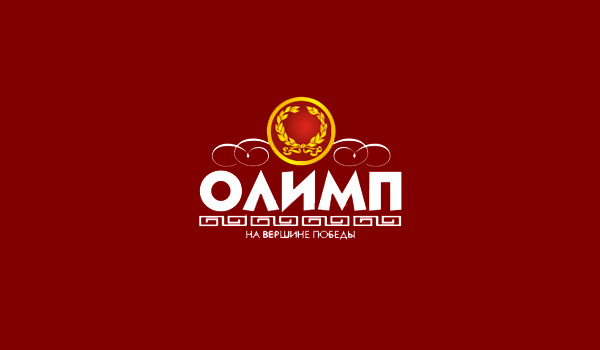 Обзор БК Олимп.ру — букмекерская контора Олимп.ру
