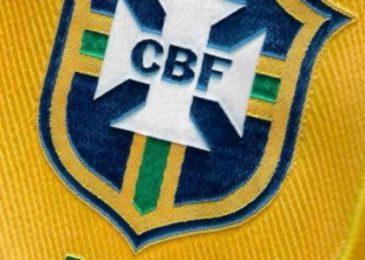 Sportadar и CBF расширяют партнерство
