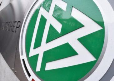 БК Oddset стала беттинг-партнером DFB