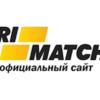 Обзор БК Parimatch.ru — букмекерская контора Pari match.ru