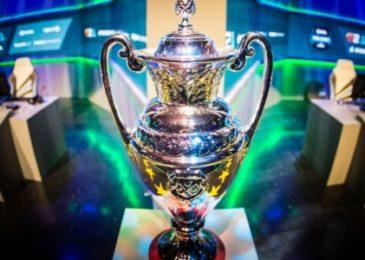 Betway будет спонсировать турнир по киберспорту